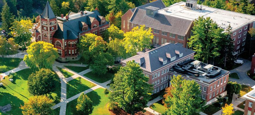 Unh campus aerial2 wide